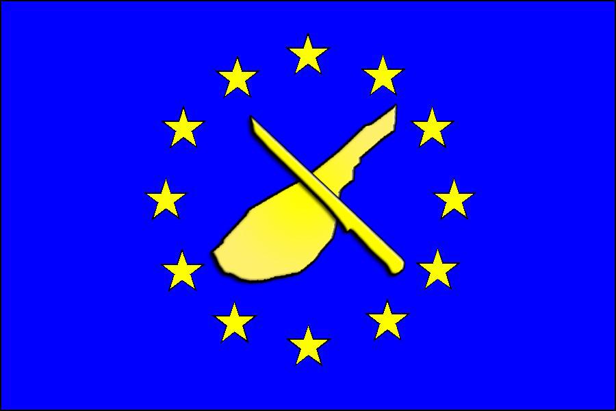 Escuela Europea de Cortadores de Jamón