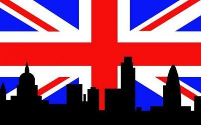 Ofertas de Empleo para trabajar en Londres, Reino Unido como cortador de Jamón