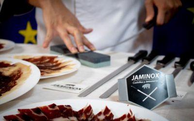 Cuchillos Jaminox